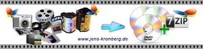 ScanService Kronberg für Kunden aus Österreich