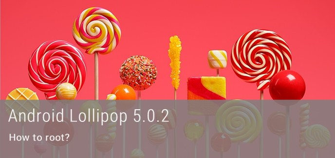 Tutorial How to Root Lenovo A6000/Plus/SE (Lollipop 5.0.2)