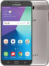 Harga Samsung Galaxy J7 V
