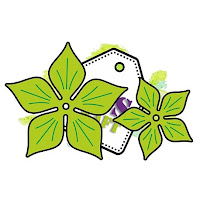 http://apscraft.pl/pl/kwiatki/253-wykrojnik-kwiat5m.html