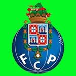 Porto www.nhandinhbongdaso.net