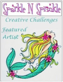 http://sparklensprinklecreativechallenges.blogspot.in/2016/07/july-2016-challenge-winners.html