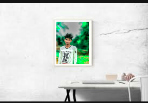 Pradeep. Pradeep minz. Pradeep Oram. Best तरिका - Photo frame कैसे बनाए इन हिंदी? Photo frame kaise banate hain - photo frame kaise banaye in hindi?