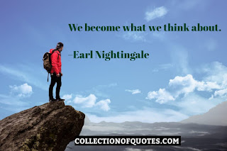 best inspirational quotes about life with images