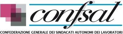 """""""CONFSAL in piazza il 10 gennaio con Don Luigi Ciotti per manifestare contro la criminalità"""""""
