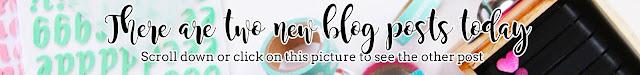 http://craftyellenh.blogspot.com/2016/07/sog-release-day-1.html