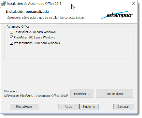 Ashampoo.Office.Professional.2018.rev927.0308.Multilingual.Inc