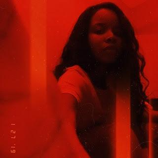 [Hip-Hop/Rap;, 2020, A capella;, acapella, Acapella;, Acoustic;, Acústico, Acustico;, Acústico;, Afo Naija;, Afro, Afro House;, Afro Beat;, Afro Beats;, Afro dance, Afro Dance;, Afro Deep;, Afro Funk;, Afro Fusion;, Afro house, Afro House;, Afro Latino;, Afro mix, Afro Naija, Afro Naija;, Afro Pandza;, afro pop, Afro Pop;, Afro Remix;, Afro Tech;, Afro Trap;, Afro-Beat;, Afro-Funk;, Afro-House;, Afro-Pop, Afro-Pop;, Afro-Trap;, Afro;, afrobeat, Afrobeat;, Afrobeats;, Afrohouse;, Album, Álbum, Alternative;, Amapiano, Amapiano;, Artistas:Mondlane do Hip-hop Ft Bander Titulo: Na Kensa Genero: Hip Hop Formato: Mp3 Ano de lancamento: 2017 hip hop, Balada;, Banger;, Blues;, Bolo House;, Bolobedu House;, Bongo Flava;, Club Banger, Club;, Como Enviar Sua Música, Contacto, Dance, Dance floor, Dance Hall;, Dance Soul;, Dance;, Dancehall;, Danceholl;, DEEP HOUSE, Deep House;, Dell-b Balane Feat. Gumulizo - Eles Não Me Entendem (Prod. SK Service) ( 2019 ) [DOWNLOAD]Trap;, EDM, Electro, Electro/ Dance;, entretenimento, Envie sua Musica, EP, FAQ, Funaná;, funk, FUNK ZBURNZ;, Funk;, Geggae;, Genero, Género: Ghetto Zouk, Ghetto zouk, Ghetto Zouk;, Gospel;, Gqom;, Gqom/Dance;, Guetho Zouck;, Guetto zouck;, guetto zouk, Guetto Zouk;, hip hop, Hip Hop / Rap, Hip Hop / Rap;, Hip Hop;, Hip Hop/Rap, Hip Hop/Rap;, Hip-Hop, Hip-hop & Rap, Hip-hop & Rap;, Hip-Hop Rap;, Hip-Hop;, Hip-Hop/ Rap/ R&B;, Hip-Hop/Rap, Hip-Hop/Rap;, Hip-Hop/Trap Beat;, Hip-Hop/Trap;, Hip-pop, HIPHOP;, Home, Hop-Hop/Rap;, house, House Music, House;, Instrumental, Instrumental;, Jackin House;, Jazz;, JHip-Hop;, Kizom, kizomba, Kizomba / Zouk, Kizomba / Zouk;, Kizomba Funk;, Kizomba;, Kizomba/Zouk;, Kizombs / Zouk;, klizomba;, Kudur;, kuduro, Kuduro;, Kwaito;, Kwassa, Latino;, Marabenta, Marabenta;, Marrabenta, Marrabenta;, MixTape, Mondlane, Morna;, Musica Infancia, naija, Naija;, Nhanzouk;, noticia, NOTÍCIAS, Original Mix;, Original;, Other;, pacote, Pagode, Pagode;, Pandza, Pandza-Afropop;, Pandza;, pop, Pop;, Pop/
