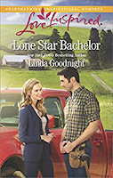 https://www.amazon.com/Lone-Bachelor-Buchanons-Linda-Goodnight-ebook/dp/B01N3NNJ5R/