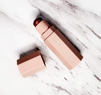 Review: BoxyCharm Premium x Fenty Beauty March 2020