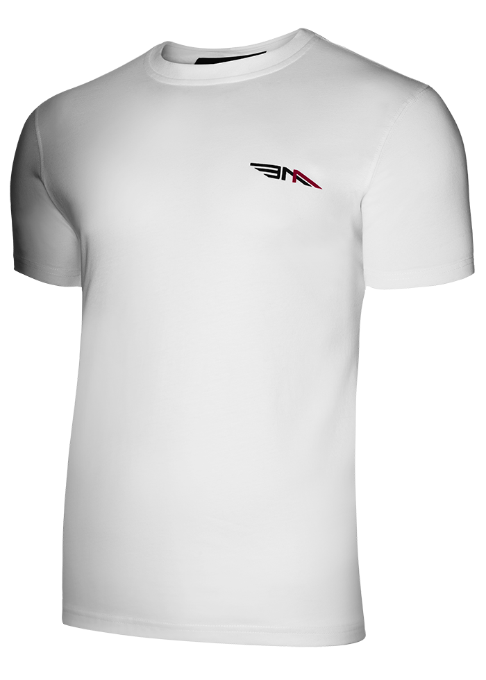 Men W Shirt