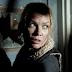 Atriz revela que Andrea apareceria até a oitava temporada de The Walking Dead