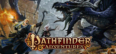 Pathfinder Adventures Rise of the Goblins Deck 2-PLAZA