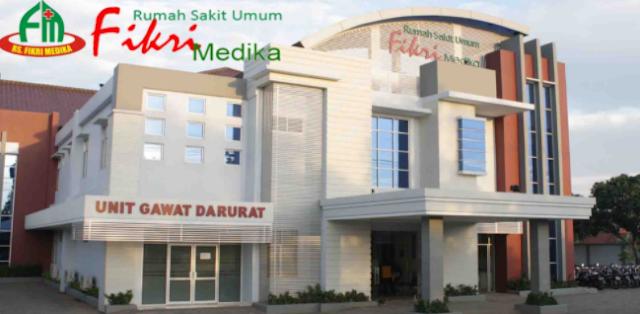 Jadwal Dokter RS Fikri Medika Karawang Terbaru