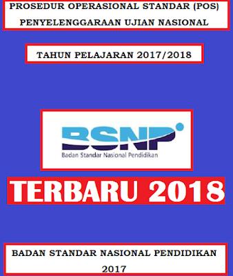 GAMBAR pos un 2018 pdf