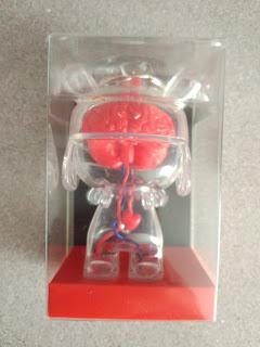 MITU Super Brain
