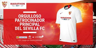 Marathonbet Sevilla FC