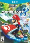 Mario Kart 8 torrent download for PC ON Gaming X