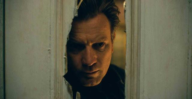 فيلم Doctor Sleep.. العالم سيُضيء مرة أخرى! استعد لجرعة من الغموض من عالم ستيفن كينغ