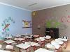 В Гальском районе Абхазии детям окончательно запретили обучение в школах на грузинском языке