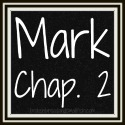 Link to Mark Series - Mark 2 All Posts