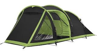 Daftar Harga Tenda Outdoor Terbaru