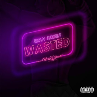 VIDEO: Sean Tizzle - Wasted (Acoustic Version) mp4 download