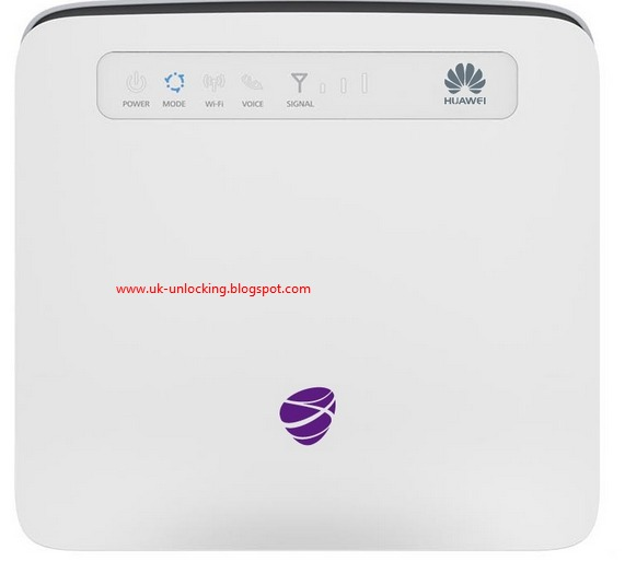how to change wi fi connection from g to n