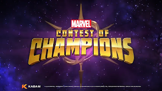 game android marvel contest of champions