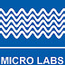 Micro Labs Limited Pharma Walk-in for Multiple vacancies on 28th May, 2017