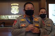 114 Posko Covid-19 di Jawa Timur Didirikan, Berikut Titik Letaknya