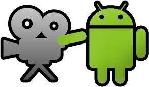 disfruta tus peliculas favoritas desde tu movil android.