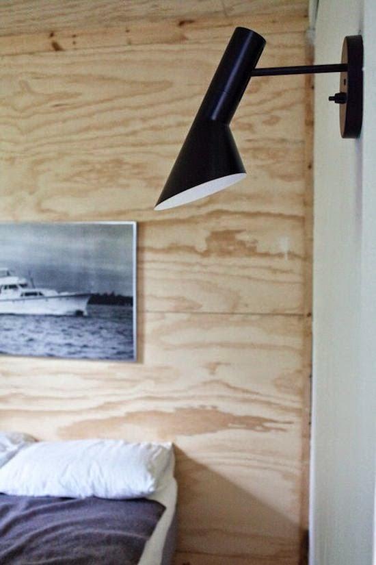 Oświetlenie W Duńskim Wydaniu Kasia At Home