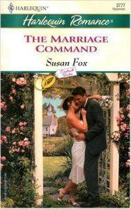 Chờ Tình Yêu Lên Tiếng - Susan Fox
