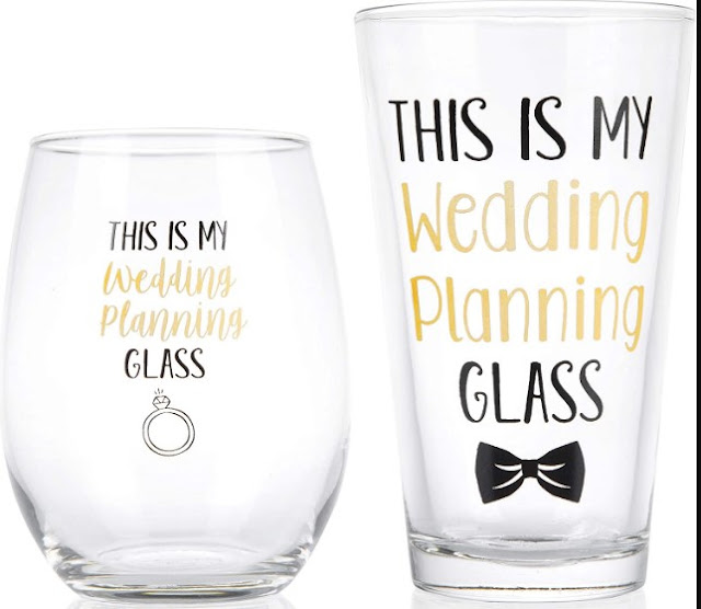Set of Liqueur Glass or any Unique Type of Glassware