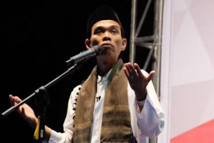 Laporan terhadap Ustaz Abdul Somad di Selidiki Polda Metro Jaya