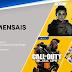 PlayStation Plus – Julho 2021