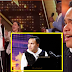 Kodi Lee: Blind and Autistic contestant gets golden buzzer on America's Got Talent