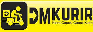 Lowongan Kerja Lampung di DM Kurir Terbaru Mei 2016