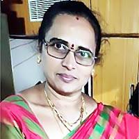 నాన్నగారూ మీరు రారా మరోమారూ....