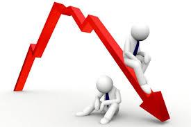 Penyebab Earning Adsense Rendah Padahal Pengunjung Blog Rame