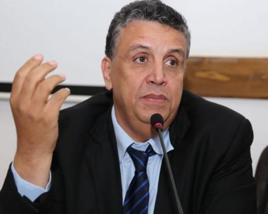 تراكتور جهة سوس يرص صفوفه ويتجاوز خلافاته للإقلاع نحو الإنتخابات