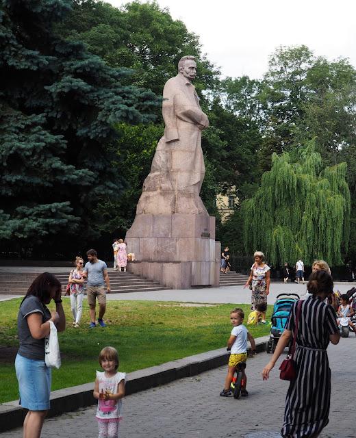 datovania agentúra Nikolaev Ukrajina
