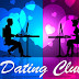 Dating  whatsApp group link    join WhatsApp group link