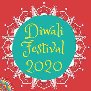 Happy Diwali 2020 Shayari Wishes SMS Greetings Quotes
