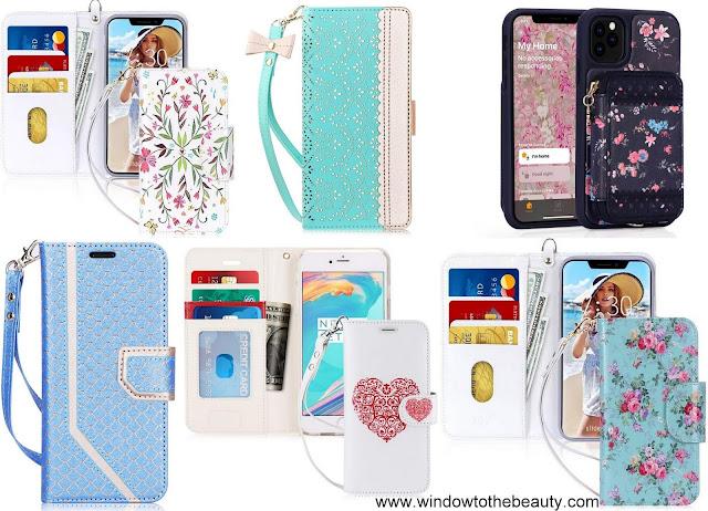 fyy case design