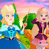 Rainbow presenta REGAL ACADEMY - la nuova serie di animazione di Iginio Straffi - dal 21 maggio su RAI YOYO