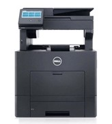 Imprimante pilotes Dell Color Smart S3845cdn téléchargements