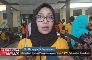 Dr. Damayanti