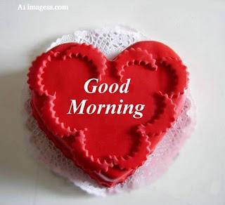 good morning my love pic
